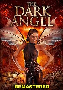 darkangel.jpg