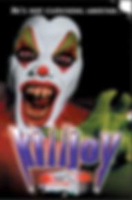 Killjoy.JPG