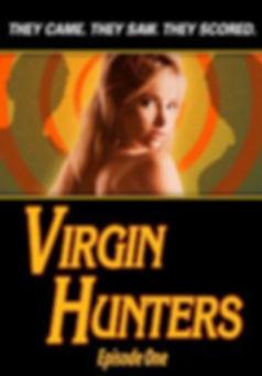 VIRGINHUNTERS.jpg