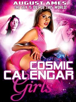 AMAZON COSMIC CALENDAR GIRLS.jpg