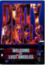 DirtyAngels_Front.png