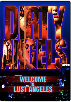 DirtyAngels_Front.png