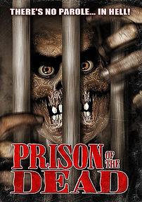 prisonDead.jpg