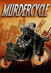 murdercycle.jpg