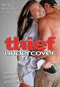 thief unvercover.jpg