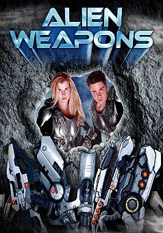 alienweapons