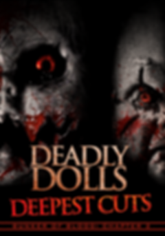 Deadly Dolls_Front.png