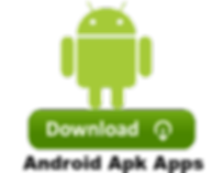 Download Android apps .png