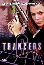trancers6.jpg