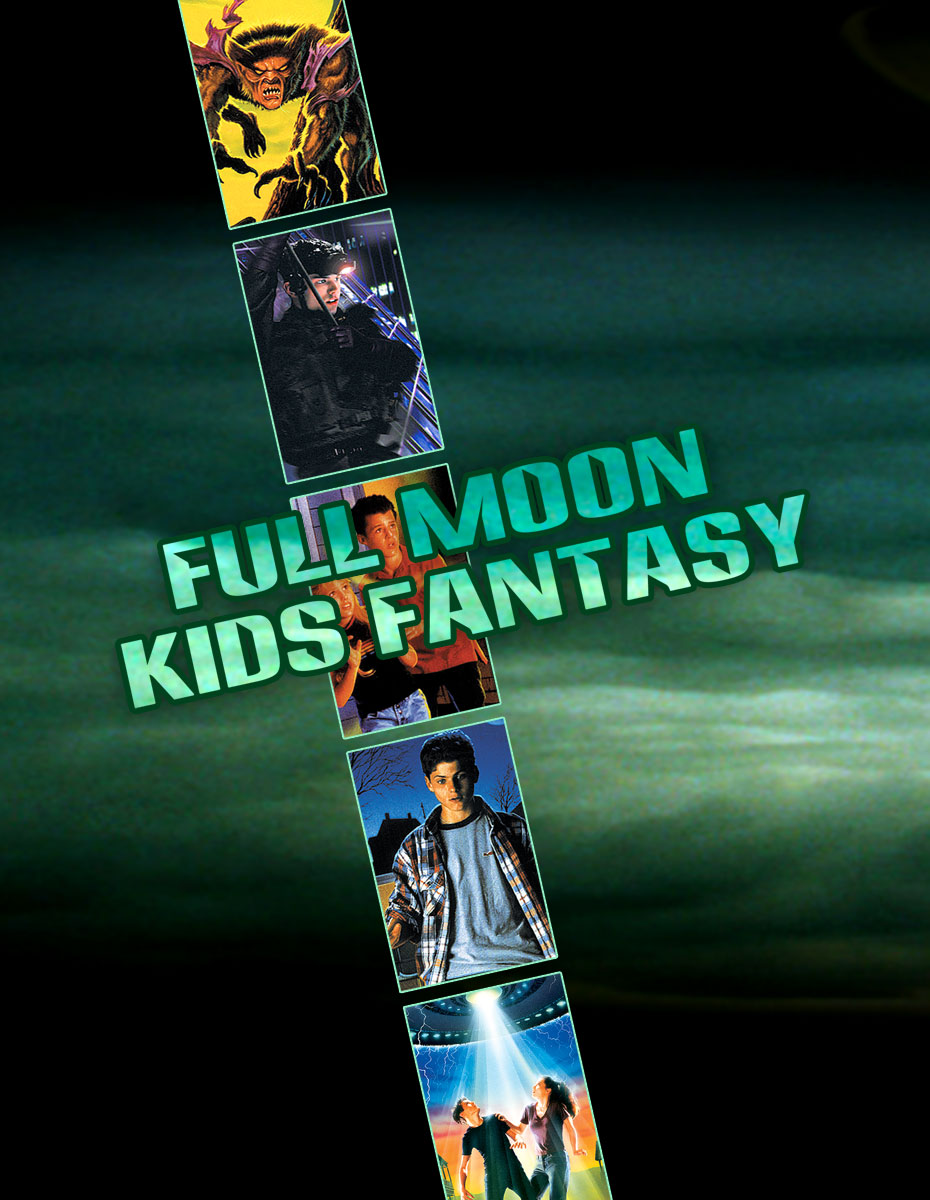 063FULL-MOON-CAT-KIDS-COVER-PA