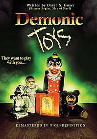 demonictoys.jpg