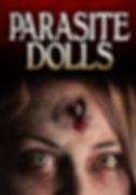 parasitedolls.jpg