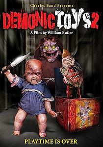 demonic2.jpg