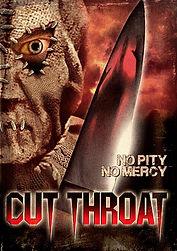 cutthroat.jpg