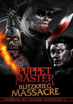 BunkerOfBlood_PMBlitzMass_DVD-FRONT.jpg