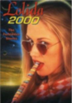 LOLIDA2000.jpg