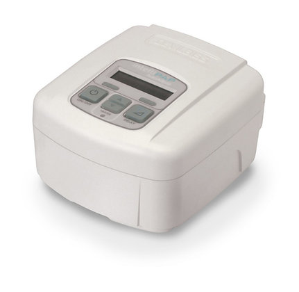 IntelliPAP® Standard CPAP System