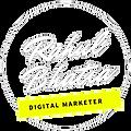 Rahul Bhatia Logo (Transparent).png
