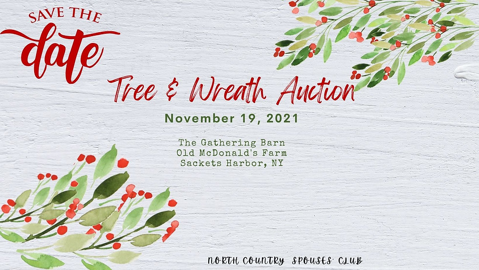2021 Tree & Wreath Auction- Save the Date (Facebook Cover) (3).jpg