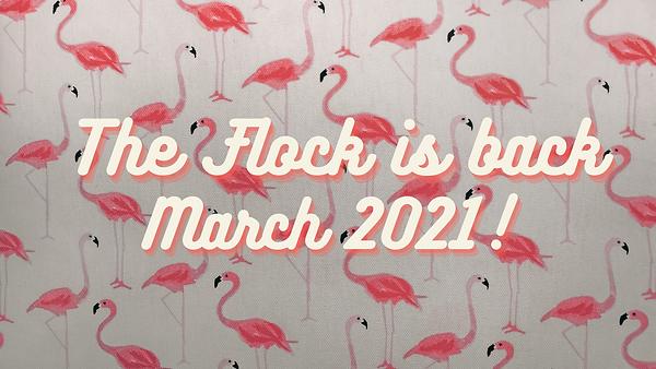 The Flock header.png