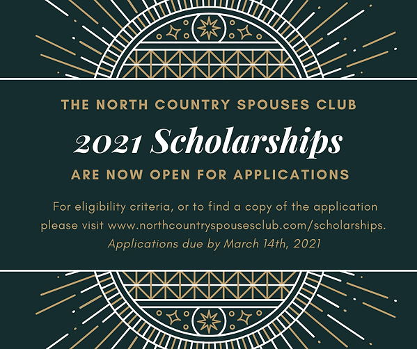 Scholarships Application Graphic.png