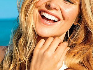 9 Ways to Switch Up Your Summer Beauty Routine https://www.allure.com/gallery/switch-to-summer-beaut