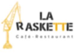 LA RASKETTE RVB WEB-01.jpg