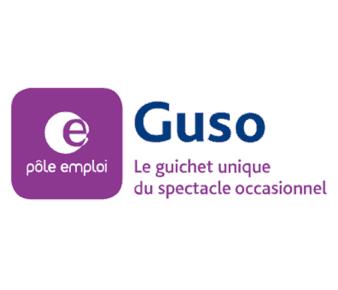 GUSO-338x290.png