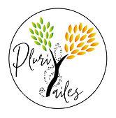 Logo Compagnie Pluriailes.jpg