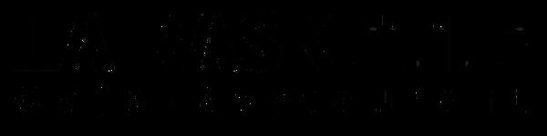 LA RASKETTE PNG FOND TRANSPARENT-04 noir