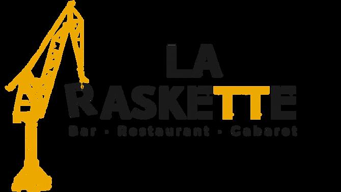 Bar • Restaurant • Cabaret (9).png