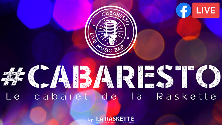 #CABARESTO (partage facebook) (2).png