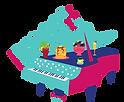piano brunch logo seul.png