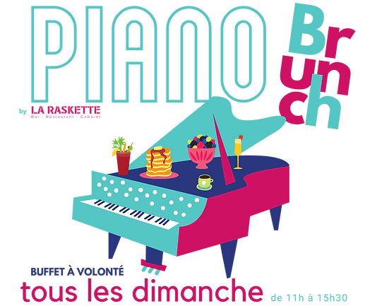 piano brunch (2).png