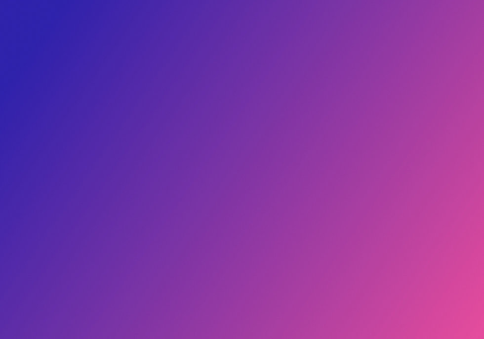 Blue%2520to%2520purple%2520gradient_edit