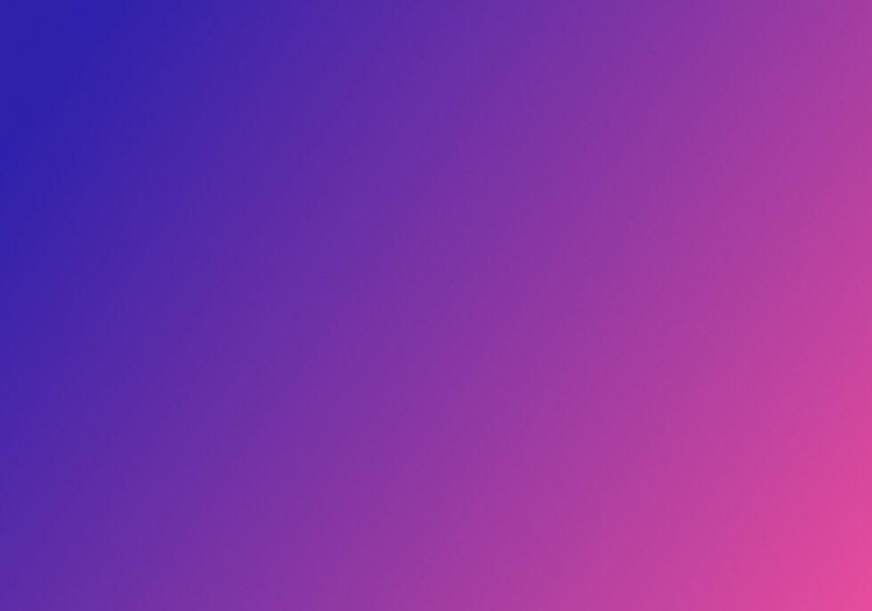 Blue%2520to%2520purple%2520gradient_edit