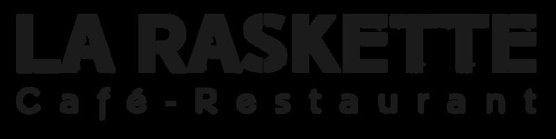 LA RASKETTE PNG FOND TRANSPARENT-04.png