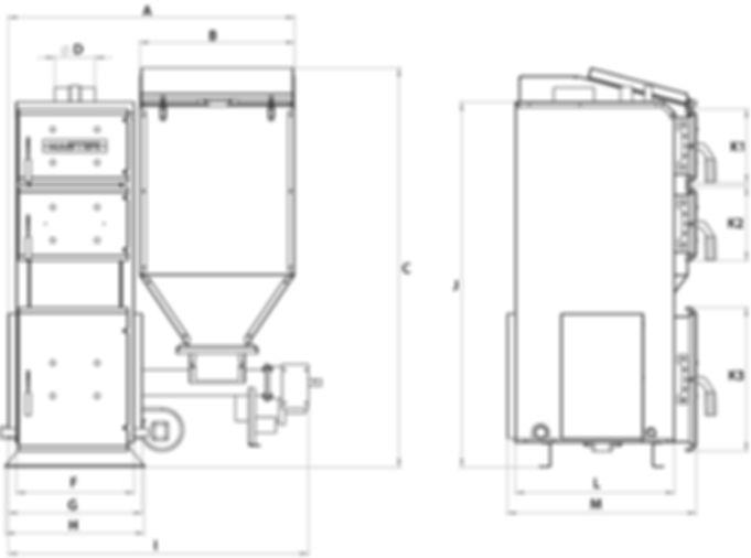 Компакт Дуо 20 с бункером.jpg