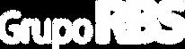 1200px-Grupo_RBS_logo.svg.png