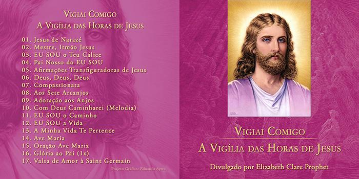 CD Servico Vigiai