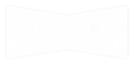 slamdancespecial-tpr-122119-2-1024x478.p