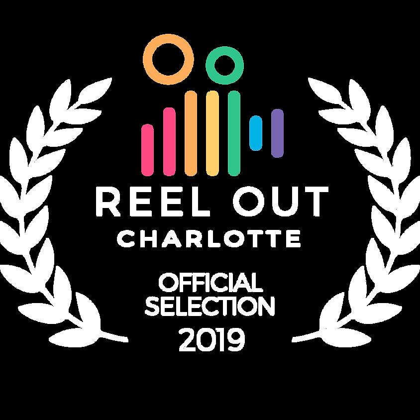Reel Out Charlotte Film Festival