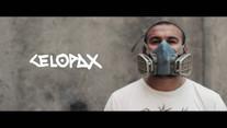 Documentary Graffity