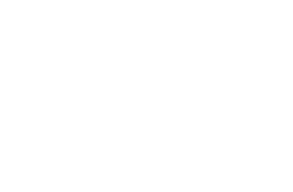 Chasing the Dragon Short