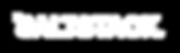 Saltstack_logo.png