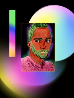 My Self 01