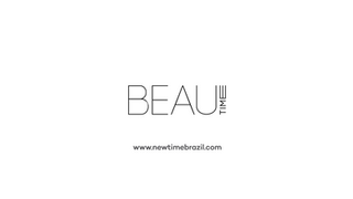 Beautime Tutorial