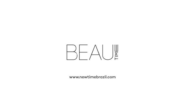 Beautime Tutorial