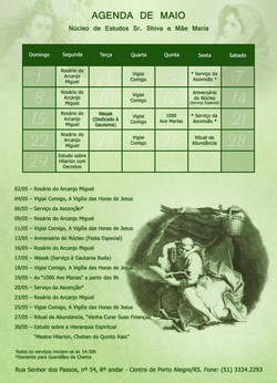 Agenda+05Maio