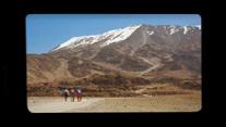 10 Year anniversary of the climb to Mt Kilimanjaro